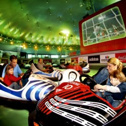 europa-park-Arena_of_Football