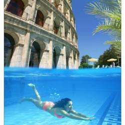 europa-park-ColosseoTerme