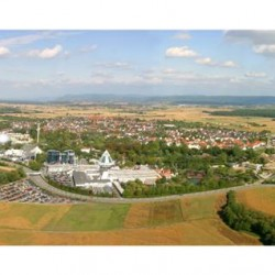 europa-park-Luft-panorama