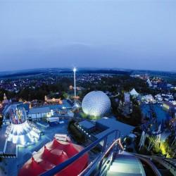 europa-park-Panorama