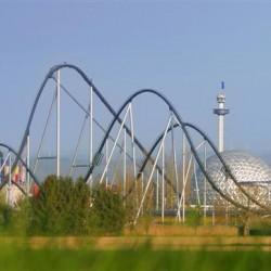 europa-park-Silverstar1