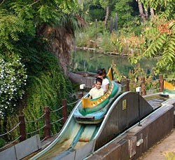 port-aventura-canoes