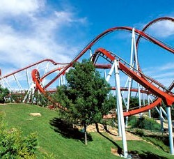 port-aventura-dragon_khan