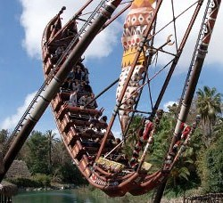 port-aventura-kon_tiki_wave