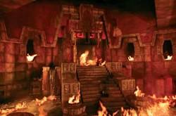 port-aventura-templo_fuego