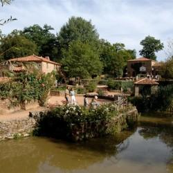 puy-du-fou-Village_18e_1