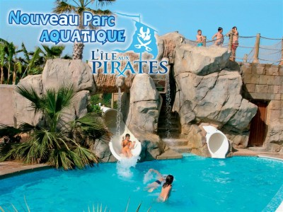 parc attraction rhone alpes